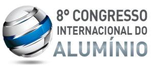 Congresso Internacional do Alumínio