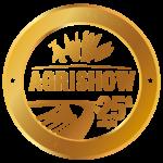 Agrishow 2018