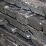 Alumínio - Fundição Martinelli