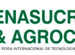 Fenasucro e Agrocana